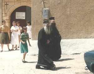 ΕΣΩΣΕ ΜΕΛΛΟΘΑΝΑΤΟ