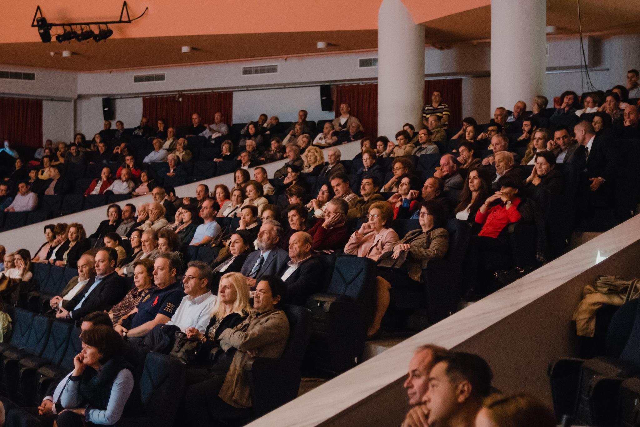 Δελτίο Τύπου Εκδήλωσης για τον Ιωάννη Καποδίστρια στην Πάτρα στις 23-10-16