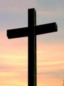 Το μάθημα των Θρησκευτικών και η νομολογία των δικαστηρίων μας