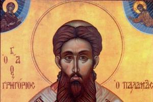 Άλλο φωτισμένος Άγιος και άλλο θεολόγος από πανεπιστήμιο
