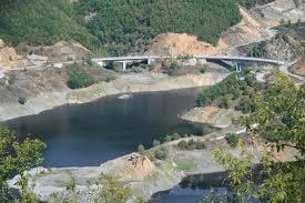 Η μάχη της γέφυρας των Παπάδων