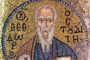 Ο Ορθόδοξος Μοναχισμός φύλακας της Πίστεως της Παραδόσεως