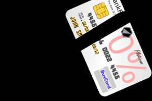 Οι κλοπές μέσω πιστωτικών καρτών έφτασαν τα 7 - 8 εκατομμύρια ευρώ στην Ελλάδα