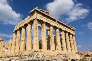 Ακριβολογία : Μια μοναδική ιδιότητα της ελληνικής γλώσσης