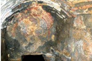 Ταξίδι στα έγκατα της βυζαντινής Κωνσταντινούπολης