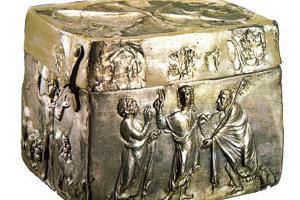 Νικηφόρος Χοῦμνος καί ὁ λόγος του «Θεσσαλονικεῦσι συμβουλευτικός»