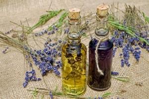 Πρόσκληση συμμετοχής στην 1η Πανελλήνια Κλαδική Έκθεση Αρωματικών & Φαρμακευτικών Φυτών και Προϊόντων αυτών