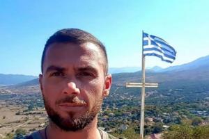 Ορθόδοξα Χριστιανικά Σωματεία Αθηνών: Δελτίο Τύπου για την δολοφονία του Εθνομάρτυρα Κωνσταντίνου Κατσίφα