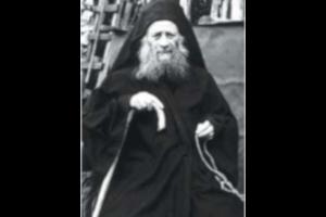 Γέρων Ἰωσὴφ ὁ Ἡσυχαστής, ὁ γίγαντας τῆς Ὀρθοδοξίας