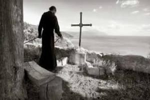 Το Νόημα της Αμαρτίας κατά την Διδασκαλία της Ορθοδόξου Εκκλησίας