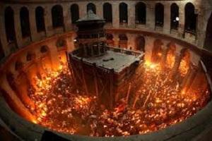 Το Ανέσπερο Φως του Χριστού και το «Ανήλιαγο Σκοτάδι» του Αθεισμού