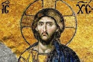 Γιατί ο Χριστός έδιωξε με βία, όλους αυτούς που είχαν κάνει την οικία του Πατέρα του, ;