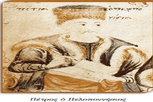 """Η """"Υπεροχή"""" της Βυζαντινής Μουσικής Έναντι της Ευρωπαικής και η Σχέση της με την Δημοτική Μουσική (1)"""