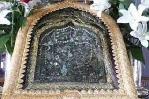 ΑΣΚΗΤΕΣ ΜΕΣΑ ΣΤΟΝ ΚΟΣΜΟ Α' – Ἡ Παναγία ἔδιωξε τήν θανατηφόρο γρίππη