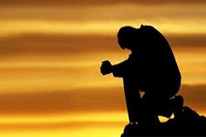 «Τη νοερά Προσευχή να τη λέτε κάθε μέρα»