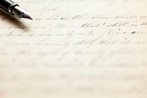 Επιστολή υπερπολυτεκνου πατέρα προς την Υπουργό Παιδείας για τα Θρησκευτικά