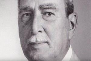 Θ. Στανίτσας - Εν τη Ερυθρά Θαλάσση 1961
