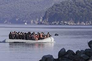 Βρίσκουν και τα κάνουν – Ιδού η λύση για το Μεταναστευτικό