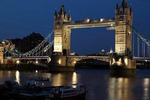 Μεγάλη και συνεχόμενη η μεταναστευτική ροή Ελλήνων προς το Ηνωμένο Βασίλειο