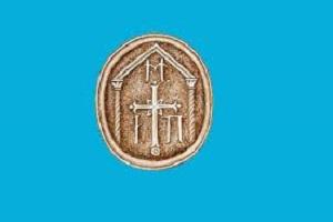 Η Εκκλησία του Χριστού και η  «Εκκλησία» του Παπισμού