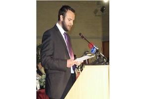 Χαράλαμπος Άνδραλης, Η υποχρέωση εφαρμογής των αποφάσεων του ΣτΕ - Ενημέρωση για την απόφαση ΕΔΔΑ για το μάθημα των Θρησκευτικών