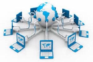 Τυραννικό Διαδίκτυο: το νέο καταφύγιο της γραφειοκρατίας
