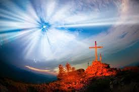 Συνδέεται η πίστη με τη γνώση;