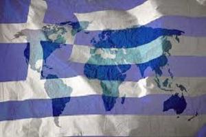 Απόδημος Ελληνισμός - Ὁμιλία τοῡ Συντονιστοῦ Ἐκπαιδεύσεως, Γ. Βλάχου γιἀ τὴν Ἐπέτειο τῆς 28ης Ὀκτωβρίου – Πρετόρια, 27 Ὀκτωβρίου 2019