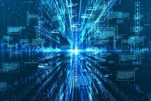 Ἐλευθερία, τό ἀκριβό τίμημα τῆς ψηφιακῆς τεχνολογίας (Video) [13 Ὀκτωβρίου 2019]