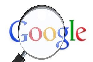 Ἡ Google συλλέγει ἰδιωτικὰ δεδομένα ἑκατομμυρίων χρηστῶν νόμιμα!