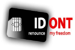 Δημιουργία ἱστοσελίδας ID-ont.org