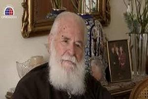 π. Γεώργιος Μεταλληνός: Ένας οικουμενικός διδάσκαλος και αγωνιστής της Ορθοδοξίας.