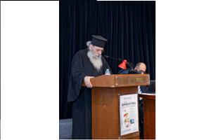 Νέα θρησκευτικά: Ὁ προσηλυτισμός συνεχίζεται
