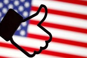Η σχέση του facebook με τις μυστικές υπηρεσίες των ΗΠΑ