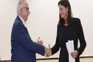 Υπέκυψε άμεσα στις απαιτήσεις ΣΥΡΙΖΑ η κυβέρνηση της Ν.Δ.