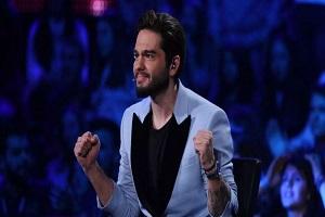 Έξαλλος ο Μάστορας: Είμαστε Έλληνες και όχι Νοτιοαλβανοί