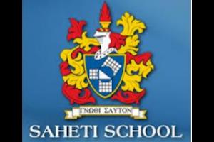 Το ΓΝΩΘΙ ΣΑΥΤΟΝ και η σχολή SAHETI