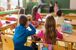 Κεραμέως : Δρομολογήθηκε η σεξουαλική αγωγή στα σχολεία