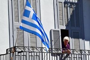 Ομιλείτε ελληνικά; Παγκόσμια... πρόκληση με αφορμή την Παγκόσμια Ημέρα Ελληνικής Γλώσσας