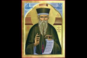 Γνησιότητα Προφητείας Αγίου Κοσμά του Αιτωλού