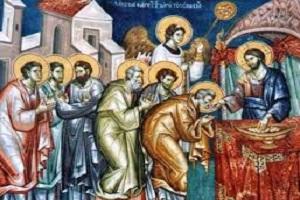 Αντιλαϊκό μέτρο η απαγόρευση της Θείας Λατρείας