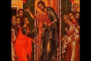 Απόστολος Θωμάς: Ο Δύσπιστος Μαθητής του Κυρίου