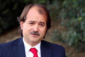 Δρ. Ιωαννιδης: