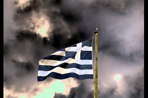 Ο εαυτός μας ο μεγαλύτερος εχθρός της Ελλάδος – το μπέρδεμα του πολιτισμού με την  παγκόσμια πολιτική
