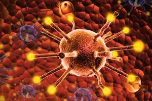 H αναγκαιότητα για την εξατομικευμένη θεραπεία του καρκίνου