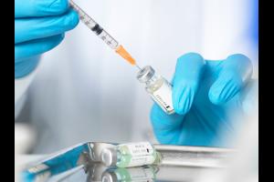 Αναγκαία η ελεύθερη συναίνεση του ατόμου για την διενέργεια εμβολιασμού του
