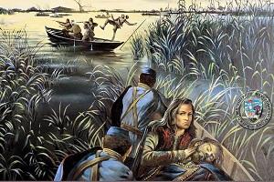 ΑΝΑΖΗΤΩΝΤΑΣ ΤΟ ΣΧΟΛΕΙΟ ΤΗΣ ΔΑΣΚΑΛΑΣ ΤΟΥ ΜΑΚΕΔΟΝΙΚΟΥ ΑΓΩΝΑ! Αποστολή στον Βάλτο των Γιαννιτσών