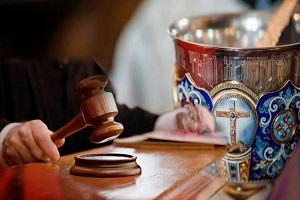 Κερκύρας Νεκτάριος: «Γευτήκαμε στο όνομα της επιστήμης διωγμό. Νιώσαμε ότι ποινικοποιήθηκε ο Χριστός»