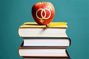 Η Παιδεία και η «Σεξουαλική» διαπαιδαγώγηση των μαθητών