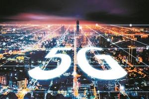 Η Ελλάδα και ο παγκόσμιος πόλεμος του 5G